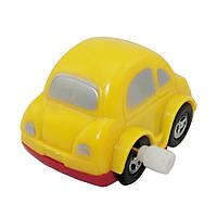 Заводная игрушка Перевертыш Машинка  VVM-4597