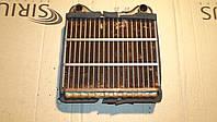 Радиатор печки Ауди А8, 1998 г.в. 4D0819030