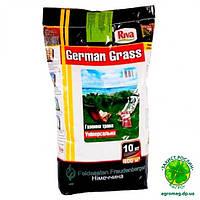 Газонная трава German Grass Универсальная 10 кг
