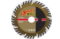 Круг по металлу 180х1.9 Modeco