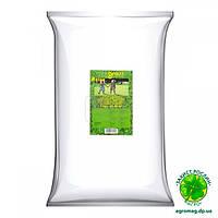 Газонная трава Luxgrass Релакс Универсальная 20 кг