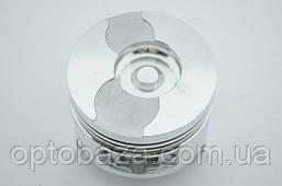 Поршневой комплект (86 мм) для дизельного мотоблока 9 л.с, фото 2