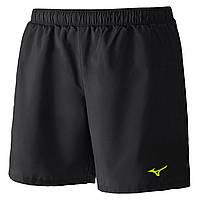 Спортивные мужские  шорты Mizuno Core Square 5.5