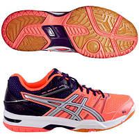 Волейбольные кроссовки женские Asics GEL-ROCKET 7