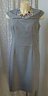 Платье шикарное элегантное orsay р.48 7262а
