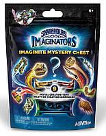 Skylanders Imaginators Mystery Сhest