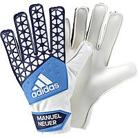 Детские перчатки для вратарей Adidas Ace Young Pro Manuel Neuer