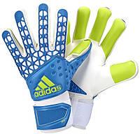 Перчатки вратарские Adidas ACE Zones Pro
