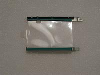 Карман для жесткого диска ноутбука Acer Aspire E1-531