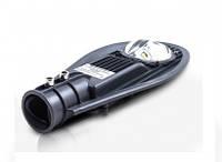 Уличный светодиодный светильник ST-30-04 30Вт