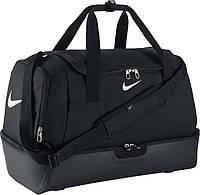 Спортивная сумка Nike Club Team Swoosh Hardcase L