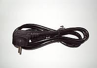 Шнур ACS, шнур питания, сетевой шнур с вилкой