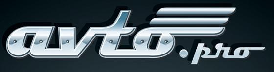 Эмблема капота 7533105010 на Toyota Avensis - Avto.Pro в Киеве