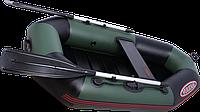 Надувная лодки из ПВХ Вулкан V190LSP
