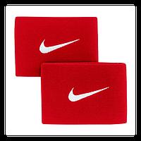 Держатели щитков Nike GUARD STAY II
