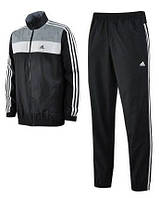 Костюм мужской Adidas TS TRAIN WV OH