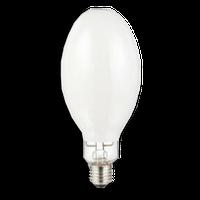 Лампа DELUX GYZ 160W E27 (рт.-вольф.)