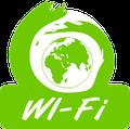 Интернет-магазин сетевого оборудования WiFi-LiFe