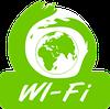 Интернет-магазин товаров для дома и отдыха WiFi-LiFe