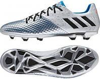 Футбольные бутсы  Adidas Messi 16.2 FG