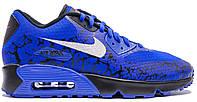 Подростковые кроссовки Nike Air Max 90 CR7 FB Junior