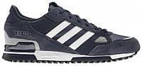 Кроссовки мужские Adidas ZX750