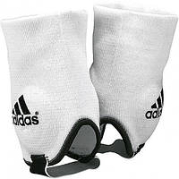 Голеностоп Adidas  Ankle Guards Shields