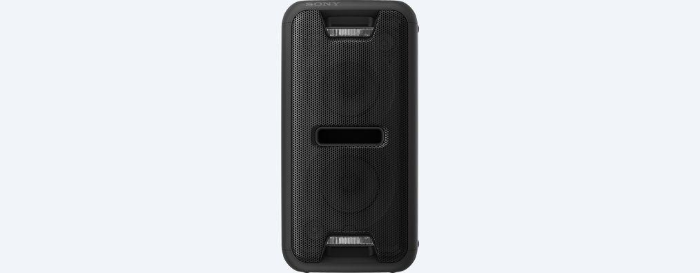 Музыкальный центр Sony GTK-XB7  продажа, цена в Киеве. музыкальные ... 2770ffd151d