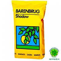 Газонная трава Barenbrug тень (Шедоу) 5 кг