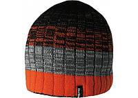 Водонепроницаемая шапка DexShell DH332N-OG
