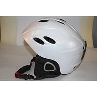 Шлем  горнолыжный Ski helmet