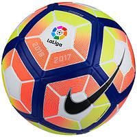 Официальный футбольный мяч Nike Ordem 4 La Liga