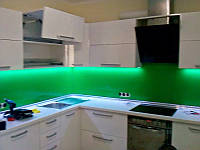 Кухня Ярослава