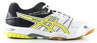 Волейбольные мужские кроссовки Asics Gel Rocket 7