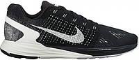 Кроссовки для бега Nike LUNARGLIDE 7