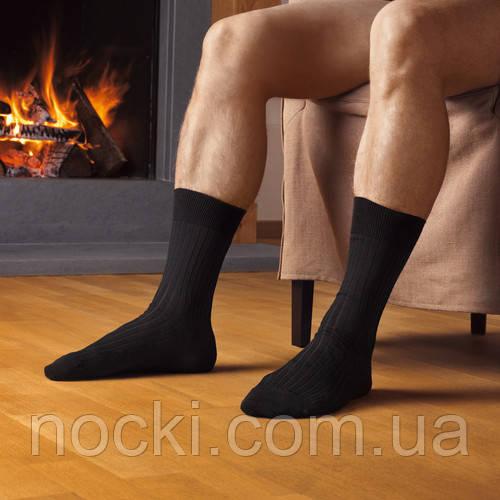 b6e082913e891 Как выбрать мужские носки высокого качества? «Voyage»