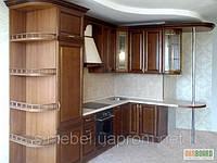 Изготовление мебели для прихожей Симферополь, Крым