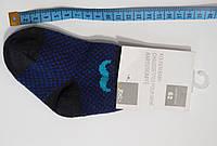 Носочки носки Jbc детские теплые для мальчика