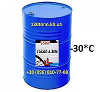 Охлаждающая жидкость Тосол А 30М