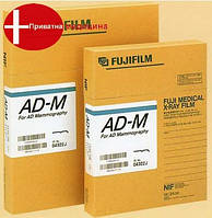 Мамографическая рентгенпленка плівка Fujifilm AD-M 24x30