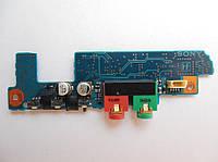 Плата Audio Sony Vaio PCG-4C1M