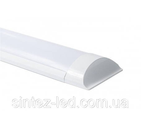 Светодиодный cветильник накладной Plazma SL-7008 20W 6500K IP20 Код. 58769, фото 2