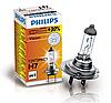"""Автомобильные галогенная лампа """"PHILIPS"""" (H7)(Premium)(+30%)"""