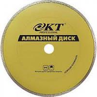 Круг PROFI KT 115 (22,2 плитка)