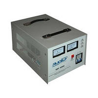 Cтабилизатор напряжения RUCELF SDF-5000