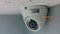 Что нужно учесть при установке систем видеонаблюдения
