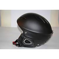 Защитный шлем для сноуборда Ski helmet