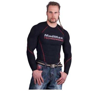 Одежда других производителей