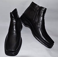 c8e25e1e5 Мужская зимняя обувь 46 47 размера оптом в Украине. Сравнить цены ...
