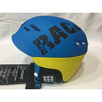 Шлем горнолыжный,сноубордический X-Road
